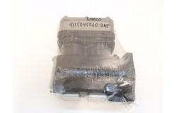 Kompressori Wabco 2 syl.