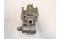 ALB venttiili mekaaninen KnorrBremse