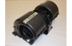 Lämmityslaitteen moottori Scania R