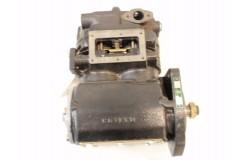 Kompressori KZ1228