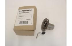 Poltin Webasto airtop 2000