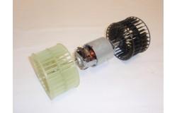 Lämmityslaitteen moottori MB