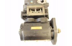 Kompressori KZ996