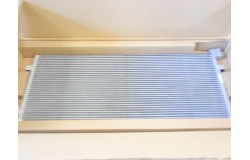 Volvo FH ilmastoinnin kenno